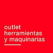 Outlet Herramientas