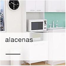 Alacenas