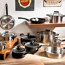 Muebles de cocina y accesorios