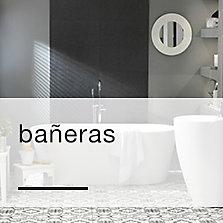 Bañaderas