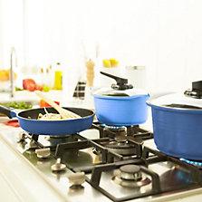 Cocinas y Hornos