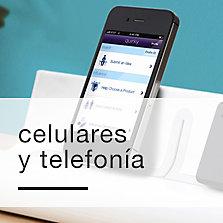 Telefon�a