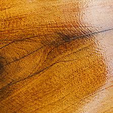 Protectores de madera, barnices y stain