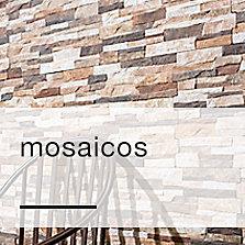 Mosaicos y guardas precios bajos siempre en sodimac for Precio mosaicos para exterior
