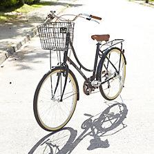 Bicicletas y Motocicletas