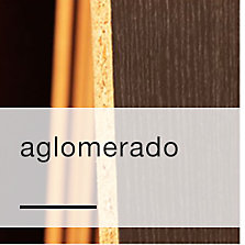 Aglomerado