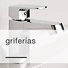 Griferías
