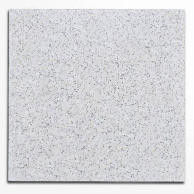 f6b08c2b888b Baldosa granito 30 x 30 PS blanco 0.54 m2