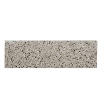 9f666773d73a Zócalo granito 7 x 30 ZS gris 7.2 ml