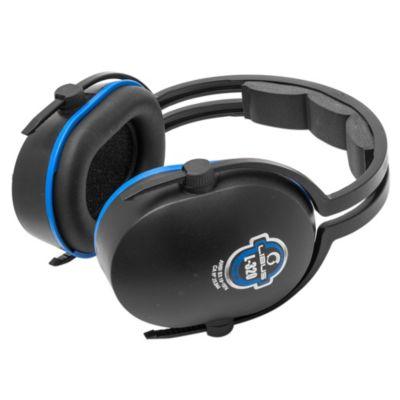 Protector auditivo adosable a casco
