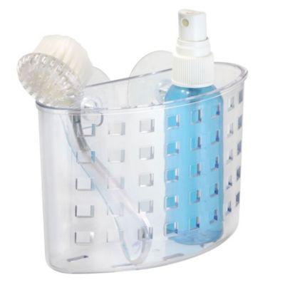 Organizadores de ducha y bañeras  0edb61db20ce