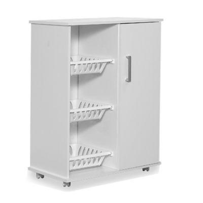 Muebles Auxiliares de Cocina | Sodimac.com.ar