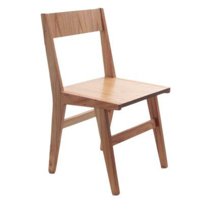 Ver todo muebles de comedor | Sodimac.com.ar