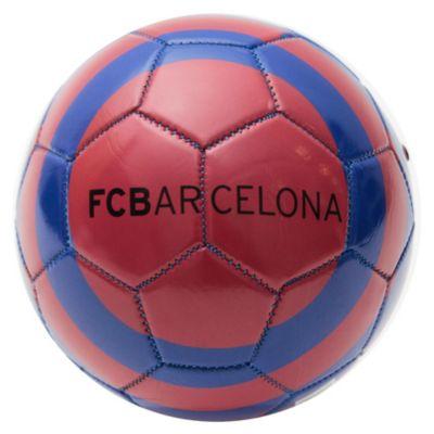 Pelota N° 2 Barcelona tradicional b0f7f65c606f8