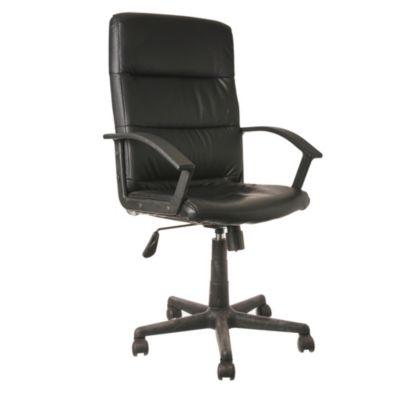 Sillas de oficina | Sodimac.com.ar