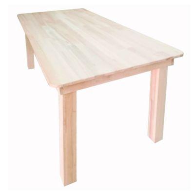 Mesas de comedor | Sodimac.com.ar
