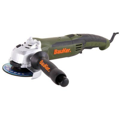 Amoladora angular eléctrica AG101 115 mm 1010 W 220 V
