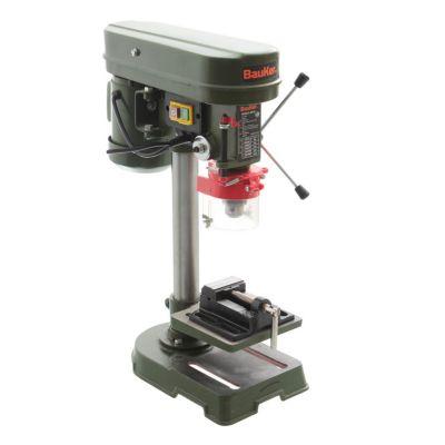 Taladro pedestal 13 mm