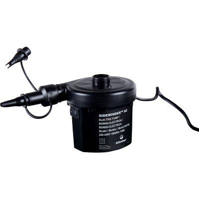 Inflador eléctrico 220-240 V