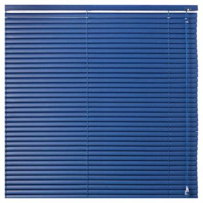 Persiana de PVC 160 x 165 cm