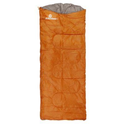Bolsa de dormir con cabezal
