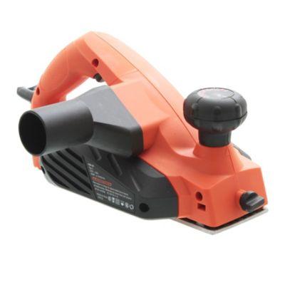 Cepillo eléctrico 82,5 mm 650 W