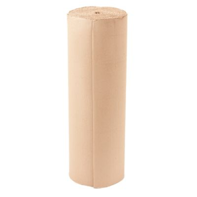 Rollo cartón corrugado 0.9 x 25 metros