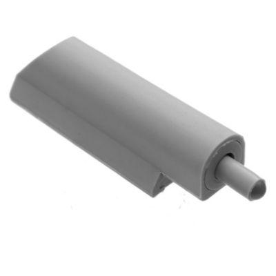 Amortiguador gris