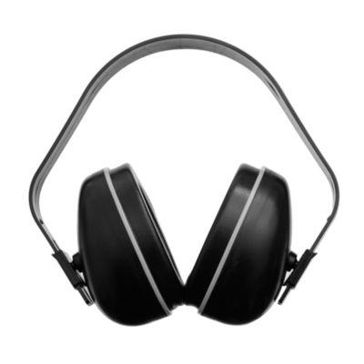 Protector auditivo tipo copa