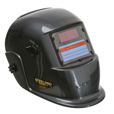 Máscara para soldar fotosensible