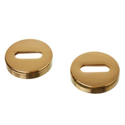 Bocallave Ajuste universal 48 mm platil