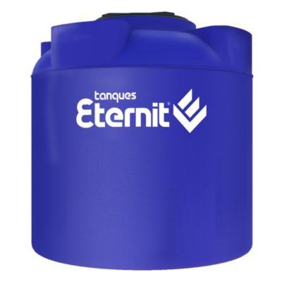 Cisterna bicapa 850 L