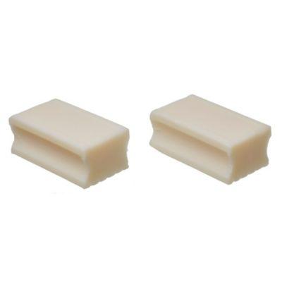 Jabón en barra 2 x 200 gr