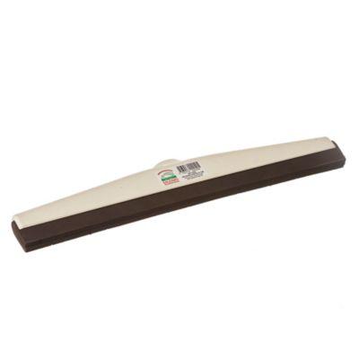 Secador doPPio 41 cm