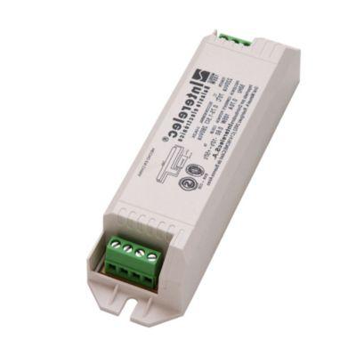 Balasto Electrónico 105 W