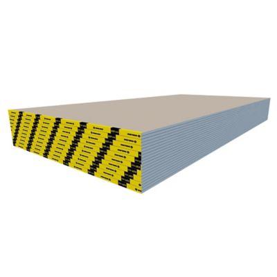 Placa estandar 12,5 mm 120 x 240 cm