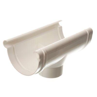 Embudo aqupluv blanco
