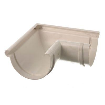 Esquinero externo aquapluv