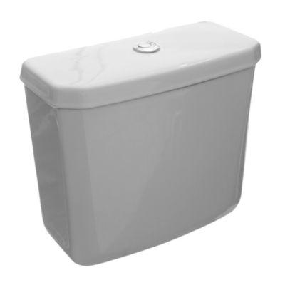 Depósito de inodoro de colgar mónaco