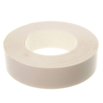 Tapacanto pre encolado 22 mm x 7 m blanco