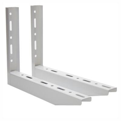 Par soporte split 42 cm