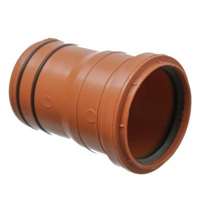 Adaptador para inodoro 110 mm