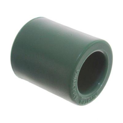 Unión fusión 20 mm
