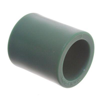 Unión fusión 25 mm