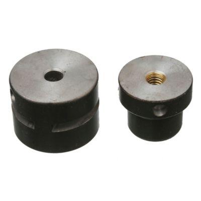 Boquilla para termofusión mh 25 mm