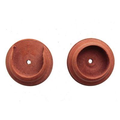 Soporte lateral cedro 35 mm