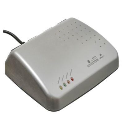 Estabilizador para dos Computadoras 220 V 1000 Va