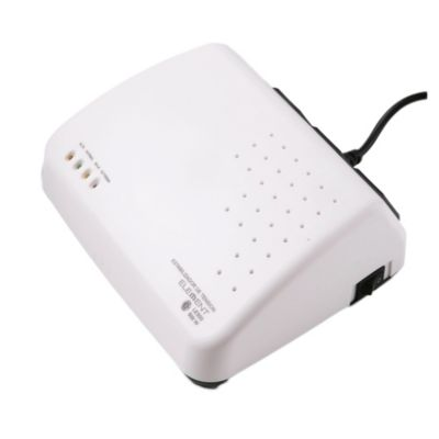 Estabilizador para TV / LCD / LED 500 Va