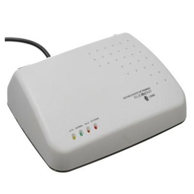 Estabilizador Analógico para PC 500 Va