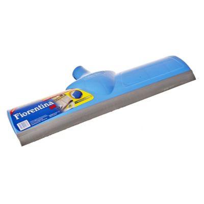Secador aquarapid 30 cm